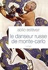 Le danseur russe de Monte-Carlo par Estevez