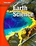 Glencoe Earth iScience, Grade 6, Student Edition (EARTH SCIENCE)