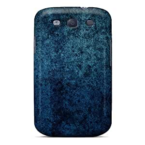 New Arrival Premium S3 Case Cover For Galaxy (grungy)