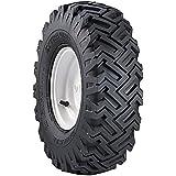 Carlisle Extra Grip Industrial Tire -5.70-8