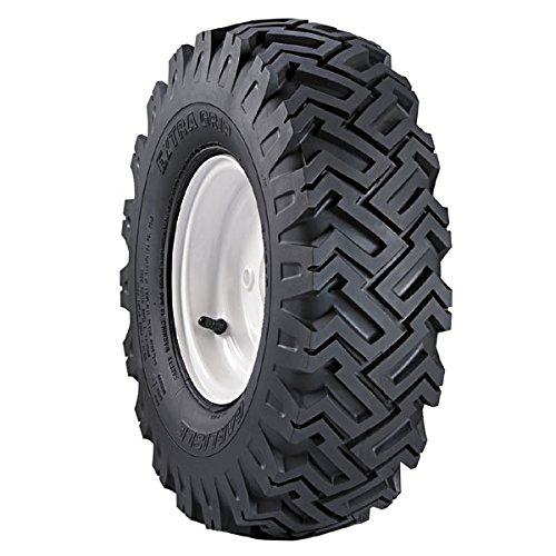 Carlisle Extra Grip Industrial Tire -5.70-8 by Carlisle