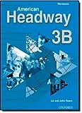 American Headway, Level 3, Liz Soars and John Soars, 019438909X