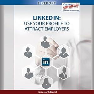 LinkedIn Audiobook