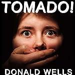 Tomado!: Spanish Edition | Donald Wells