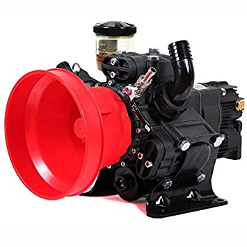 Amazon hypro d813 diaphragm pump with gearbox 9910 d813grgi hypro d813 diaphragm pump with gearbox 9910 d813grgi ccuart Gallery