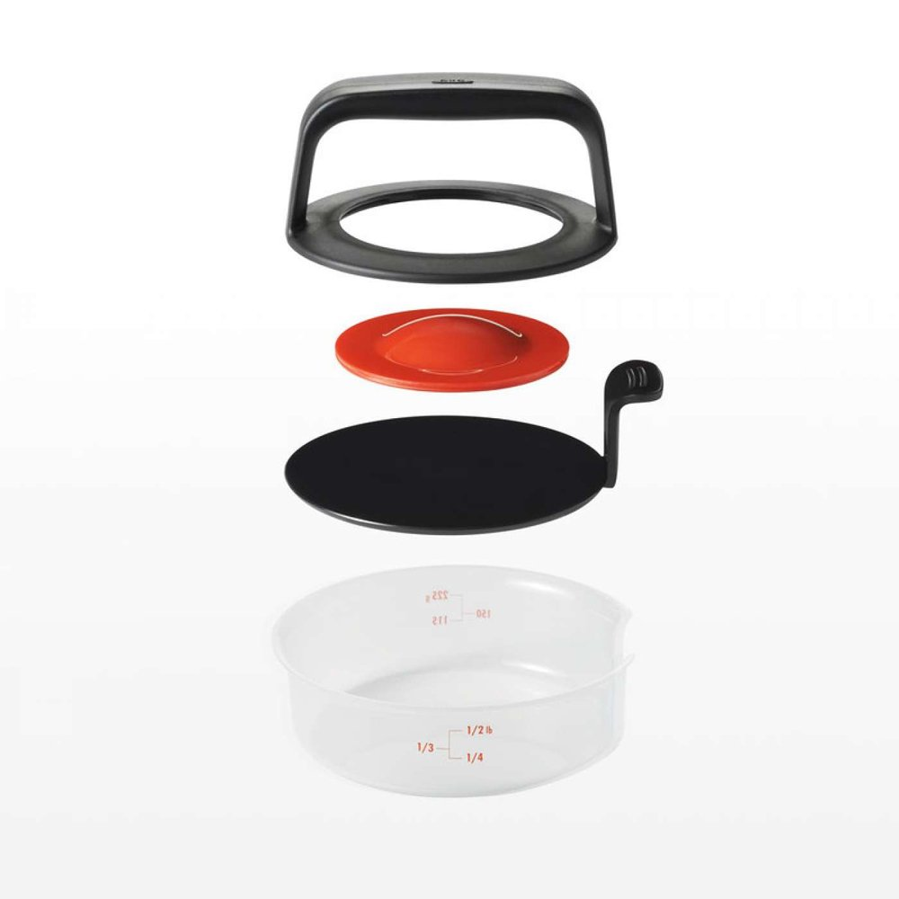 OXO Good Grips Burger Press 11153800