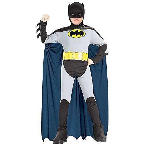 Rubies-Boys-Batman-Superhero-Costume