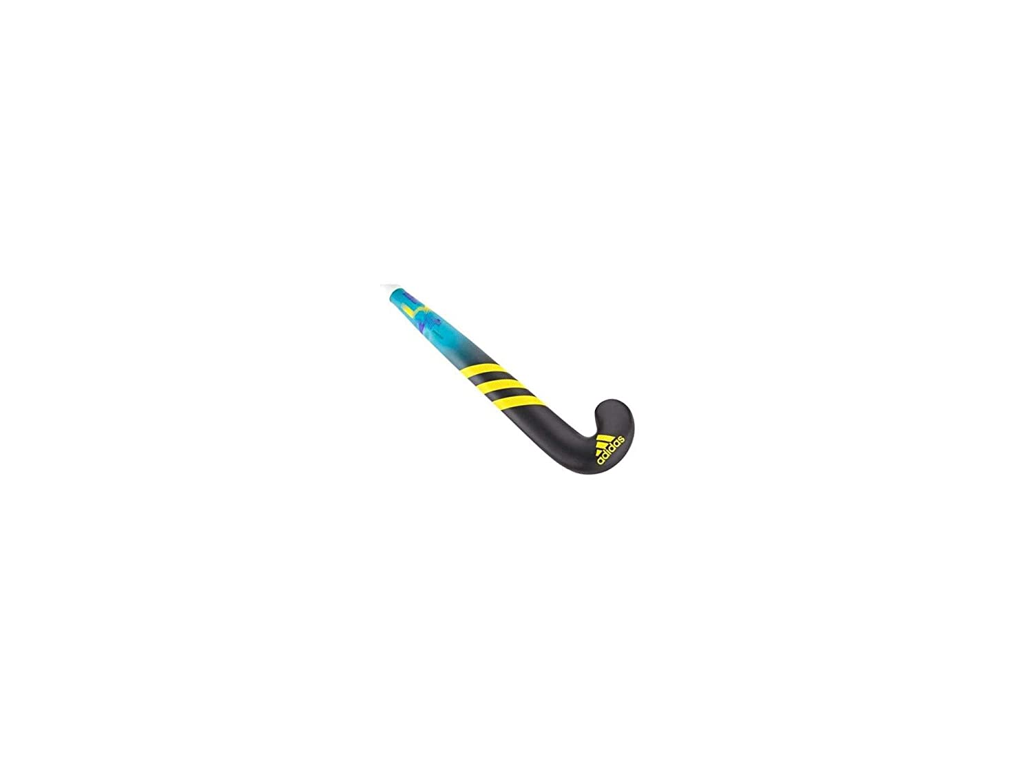 Adidas FLX24 Composite 3 Field Hockey Stick