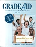 img - for Grade Aid: Psyc 321 Social Psychology, Twelfth Edition (Social Psychology: Twelfth Edition) book / textbook / text book