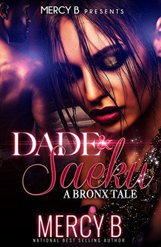 Search : Dade & SaeKu: A Bronx Tale