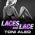 Laces and Lace: Assassins, Book 6   Toni Aleo