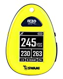 IZZO-Swami-Sport-Golf-GPS