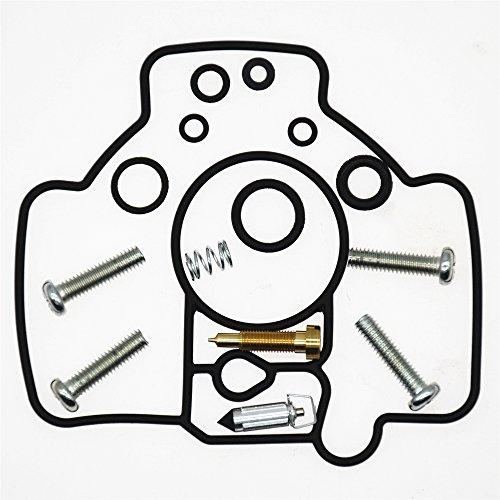 Kohler K161t Parts Diagram