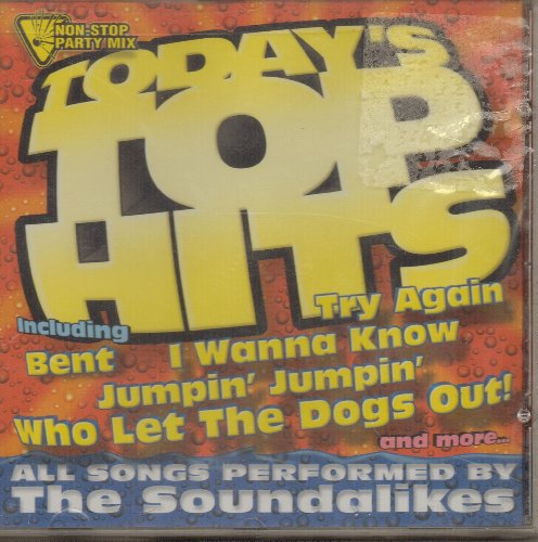 Who Let The Dogs Out Song Free Download