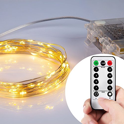 StillCool Operated Waterproof Wireless Christmas product image