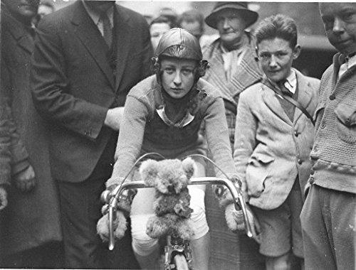 poster-close-up-billie-samuel-malvern-star-bike-showing-her-koala-bear-mascot-before-leaving-melbour