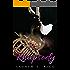 Rhapsody (Reverie Book 2)