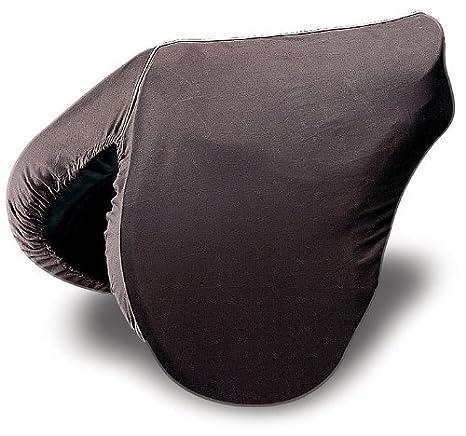 Cottage Craft Cotton Saddle Funda para silla
