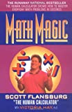 Math Magic, Scott Flansburg and Victoria Hay, 0060976195