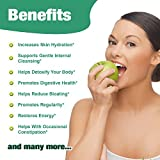 100% Pure Garcinia Cambogia Extract with 80% HCA, Weight Loss Diet Pills for Women and Men, Lose Weight Fast, Lose Belly Fat, All Natural Appetite Suppressant, Carb Blocker and Weight Loss Supplement - 515dKEknZ4L - 100% Pure Garcinia Cambogia Extract with 80% HCA, Weight Loss Diet Pills for Women and Men, Lose Weight Fast, Lose Belly Fat, All Natural Appetite Suppressant, Carb Blocker and Weight Loss Supplement