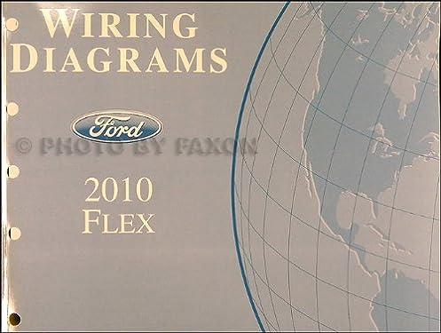 2010 flex wiring diagram - wiring diagram z1 xterra wiring diagram on  2011 rogue wiring diagram