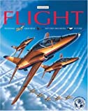 Flight, Ian Graham, 0753453266