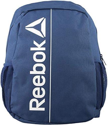 Reebok Unisex Act Roy Bkp Tagesrucksack, 24x36x45 centimeters