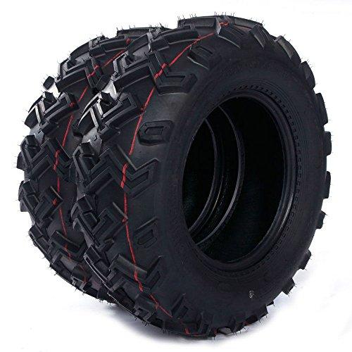 yamaha roadstar tires - 7