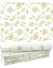 "Scentennials Original Series Fragrant Shelf & Drawer Liners 16.5"" x 22"" - Great for Dresser, Kitchen, Bathroom, Vanity & Linen Closet"
