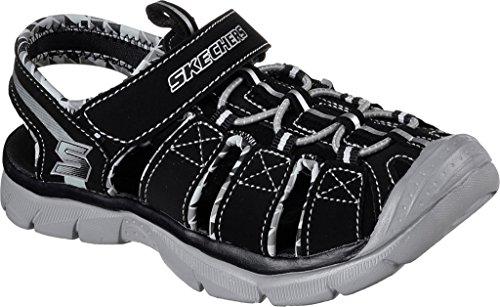 708f534fc17a Skechers Relix-Tropix Boys  Toddler-Youth Sandal