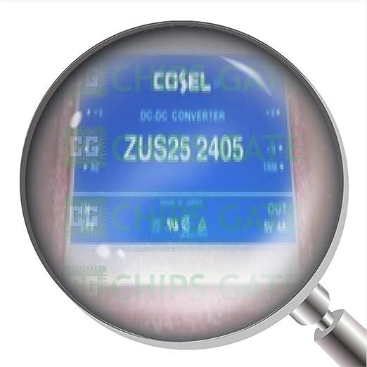 1PCS power supply module COSEL ZUS252405 NEW 100/% Quality Assurance