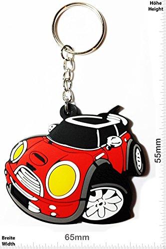 keychains-mini-cooper-car-motorcycle-key-ring-sport-skate-extreme-sports-streetwear-kautschuk-rubber