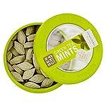 Green Tea Mints - Original