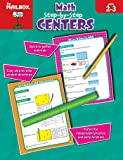 Step-by-Step Centers, The Mailbox Books Staff, 1562349902