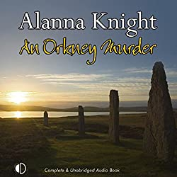 An Orkney Murder