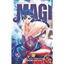 Magi, Vol. 31: The Labyrinth of Magic