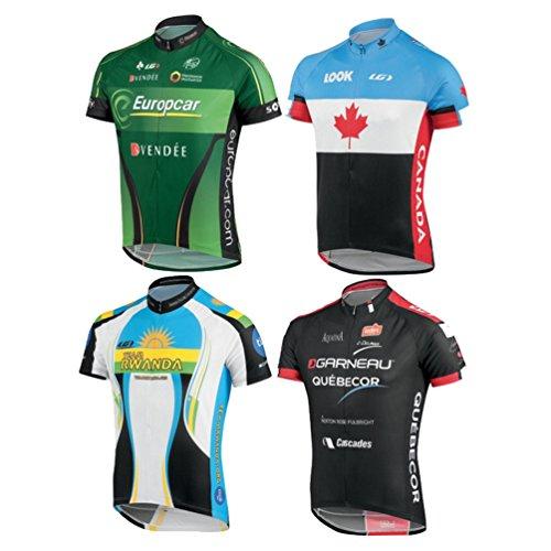 louis-garneau-equipe-pro-replica-2-cycling-all-color-all-size