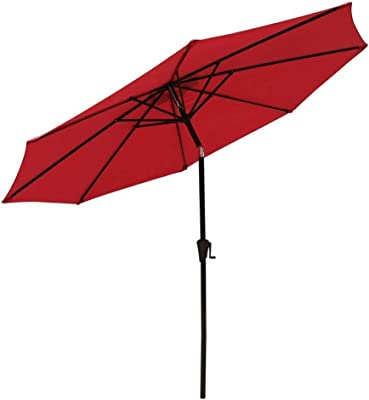 cantilever-umbrella-reviews