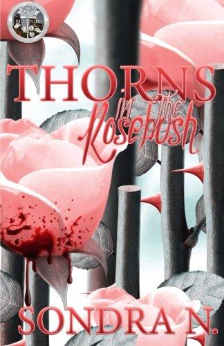 Thorns in the Rosebush pdf epub