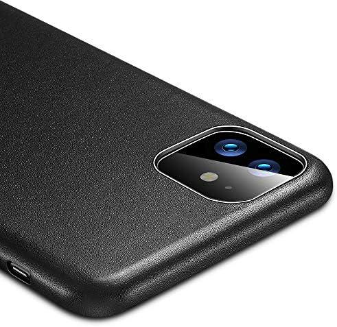 ESR Premium Compatible iPhone 11