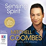 Sensing Spirit | Mitchell Coombes