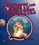Rockets & Satellites