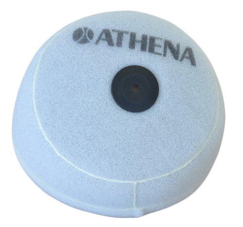 Air Filter S410210200020 Athena