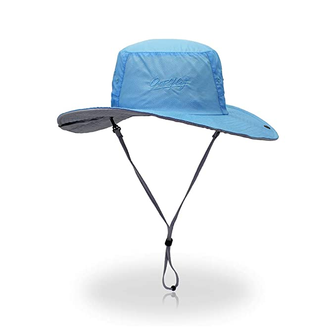 efae66f5aa220 Image Unavailable. Image not available for. Color  Lightweight Bucket Hat  ...