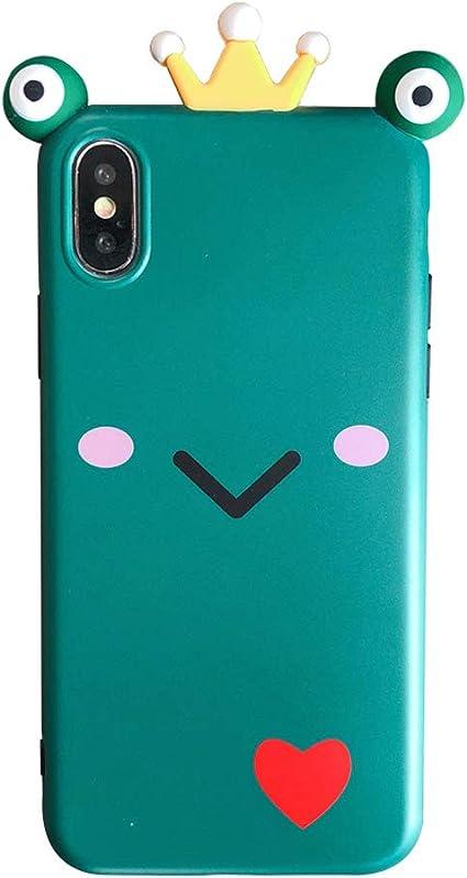 携帯 カバー アイフォン 8