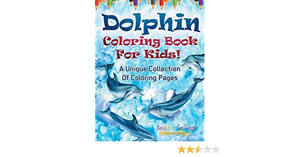 Winter - Dolphin Tale Fan Art (25489242) - Fanpop | 315x600