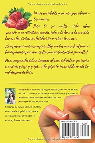Amazon.com: Besos con sabor a fresas (Spanish Edition ...