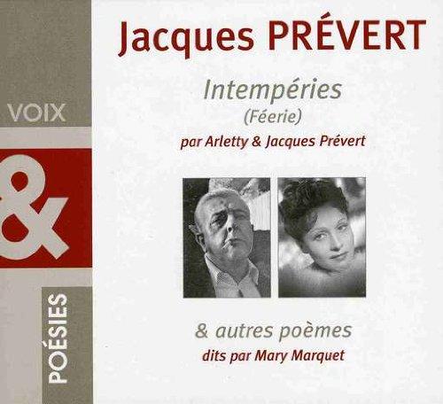 intemperies-autres-poemes