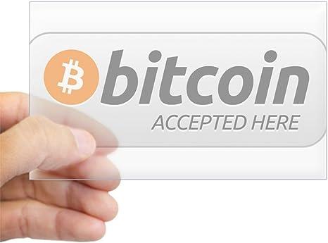 piac hogy bot crypto vásárolni és kereskedelmi bitcoin azonnal
