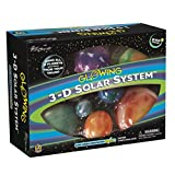 Great Explorations 3-D Solar System